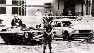 Fakofbolan - Terorizam