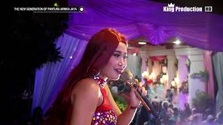 Download lagu Penganten Baru - Anik Arnika Jaya Live Pabuaran Wetan Cirebon