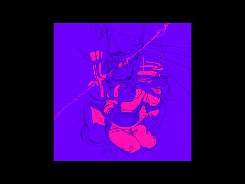 download---impossible-places-~-noise-works-2013-2019