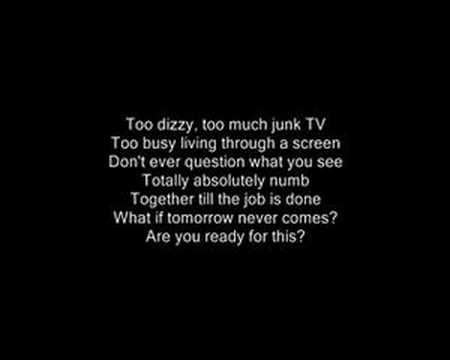 Ana Johnsson - Catch Me If You Can - Music And Lyrics - YouTube