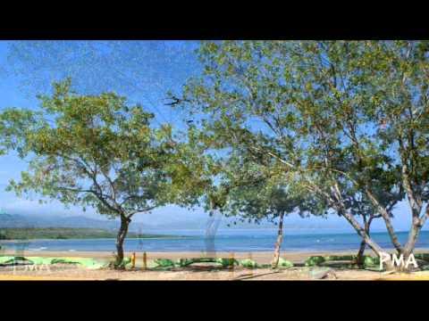 || IMAGENES PLAYA MONTE RIO AZUA REP.DOMINICANA ||