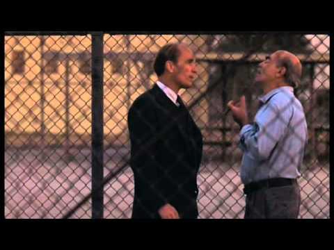 Mark Simone - Epstein? Watch the Frank Pentangelli Suicide