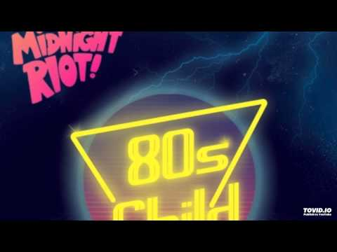 80's Child - This Love