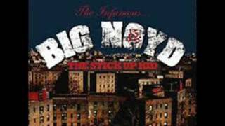 Download Havoc of Mobb Deep feat 50 Cent & Big Noyd - BUMP THAT MP3 song and Music Video