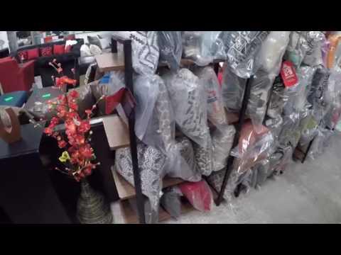 Video muebles siglo 21 youtube - Muebles siglo xxi ...