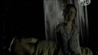 """Mariana Popova - """"Let Me Cry"""" (Eurovision 2006)"""
