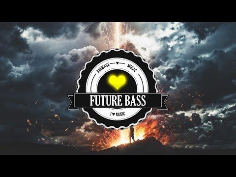 3LAU & Said The Sky - Fire (LZRD Remix)