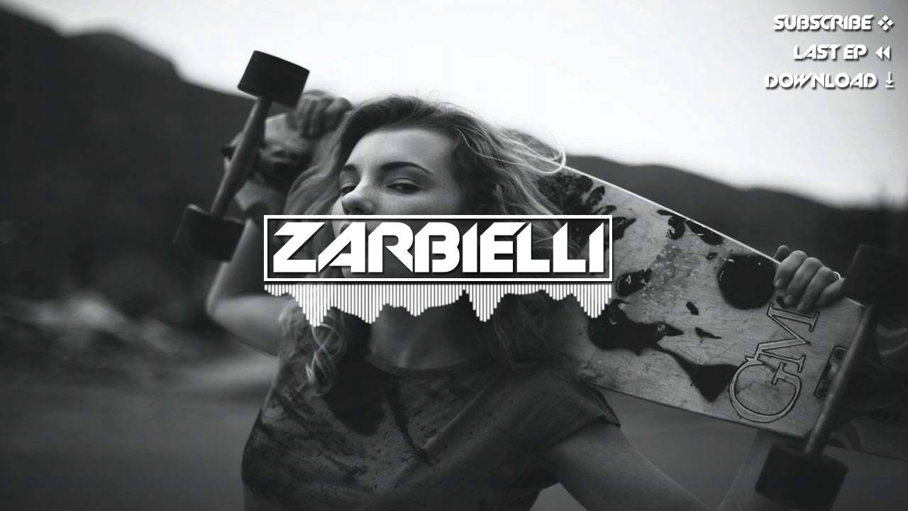 Deep future house 2015 music mixed by zarbielli ep 9 for House music 2015