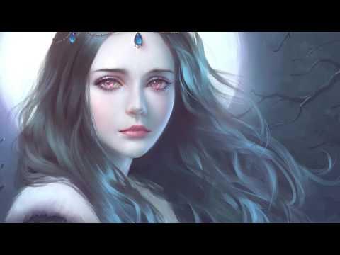 Future Prophecy ft Sagiv Cohen Yashkef Rashid