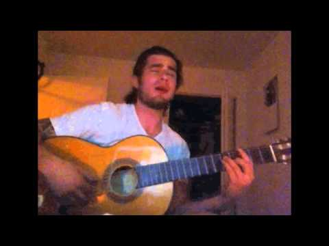 Sevdalinka Vrbas Voda Nosila Jablana - Bosnian Folk Song