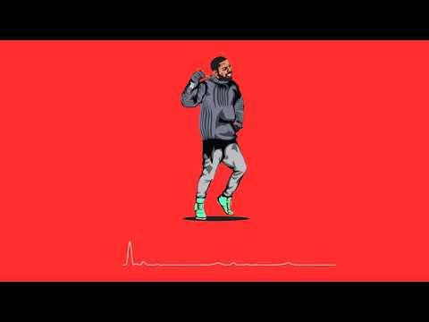 Young Thug x Future x Drake Type Beat