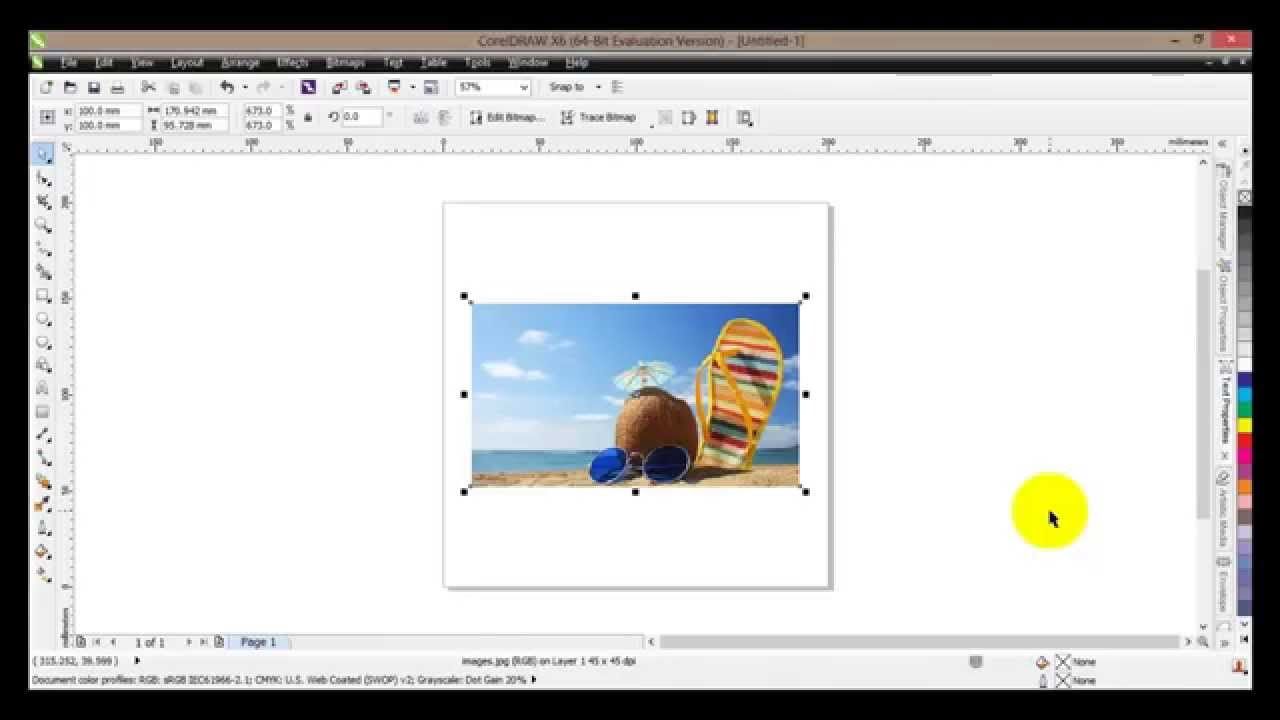 Coreldraw graphics suite 2018 download for pc free.