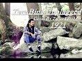 Tere Bina | 1921 | Arijit Singh | Unplugged | Cover By Tarun Kaushal