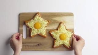 Una comida '5 estrellas' perfecta para las próximas fiestas