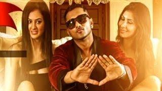 Breakup Party   Upar Upar In The Air   Leo Feat Yo Yo Honey Singh   Full Song HD