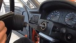 Blinker Audi 80 B4