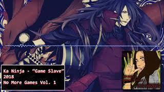 "(FREE) Lil Uzi Vert Type Beat | ""Game Slave"" | Prod Ka Ninja"