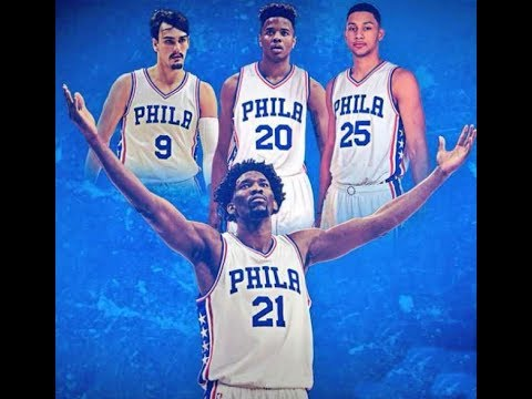 "The ""FEDS"" are coming 