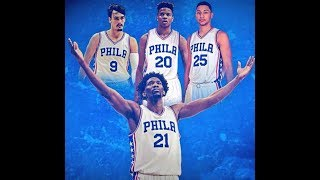 "Video The ""FEDS"" are coming 