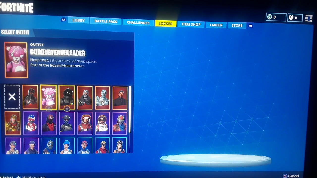 trading stacked fortnite account renegade raider 200 wins read description - fortnite account renegade raider stacked
