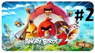 Злые птички трейлер и the angry birds movie   мультики ютуб смотреть бесплатно.
