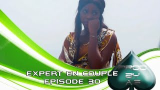 L'Expert En Couple - Episode 30: Takk Si Kaw Eumbe (suite)
