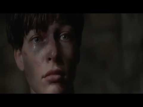 Отрывок из фильма Жанна ДАрк (1999)