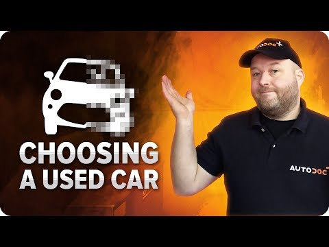 how-to-choose-a-used-car- -autodoc-tips