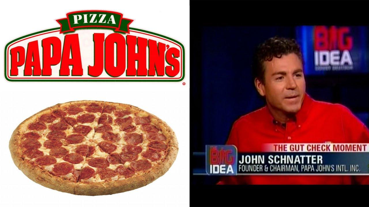 domino pizza employee motivation