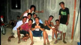 Team Bogka - Brando Lipat Bahay - 07112010