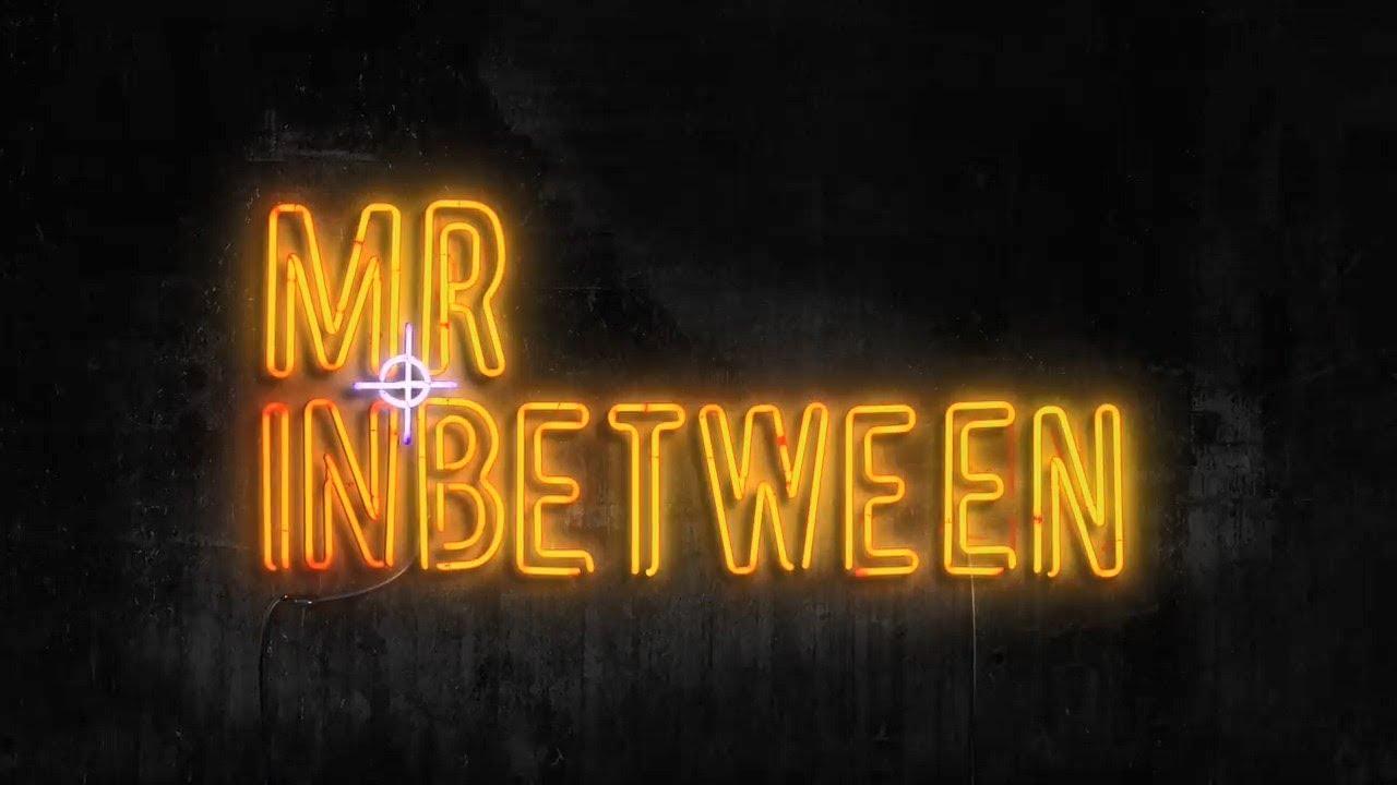 Download Mr Inbetween FX Trailer