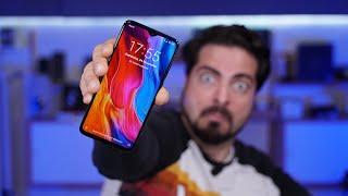 Non ci sono DUBBI! A €181 NON c'è di MEGLIO di Questo Xiaomi Redmi Note 8 Pro a Basso costo nel 2019