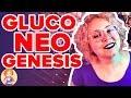 GLUCONEOGENESIS on Keto Diet 🥩 Ketosis and Ketone Metabolism