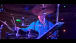 Higher Ground Orchestra- Greceasca Pitsirika