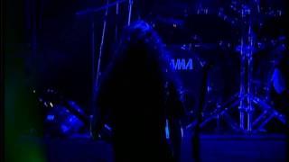 Slayer - Postmortem/Raining Blood (War at the Warfield)