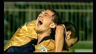 Edis İlhan - Efsane Fenerbahçe (Official Video)