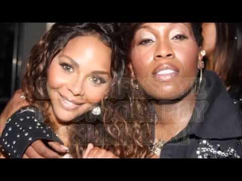 Lil' Kim & Missy Elliott: Thelma & Louise (EP)
