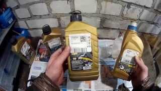 Замена масла в вилке мотоцикла Форсаж 450, Стелс 450