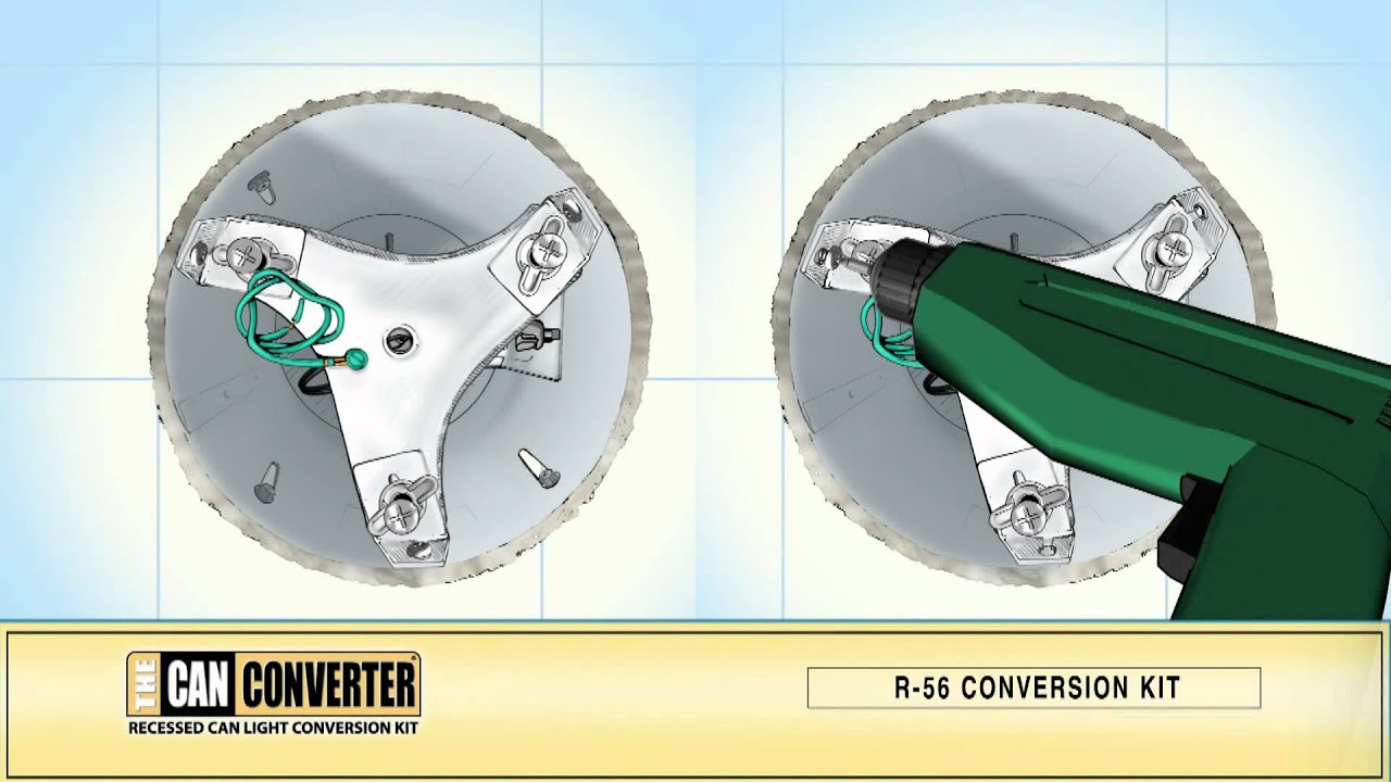 The can converter model r56 how to install chandelier lighting the can converter model r56 how to install chandelier lighting youtube aloadofball Gallery