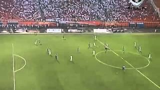 Bill Vs Grêmio