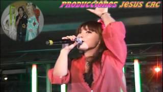Download lagu Savage Genius Pandora Hearts Maze Ending Concierto en México D F Parte 6 MP3