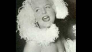 Watch Peggy Lee Something video