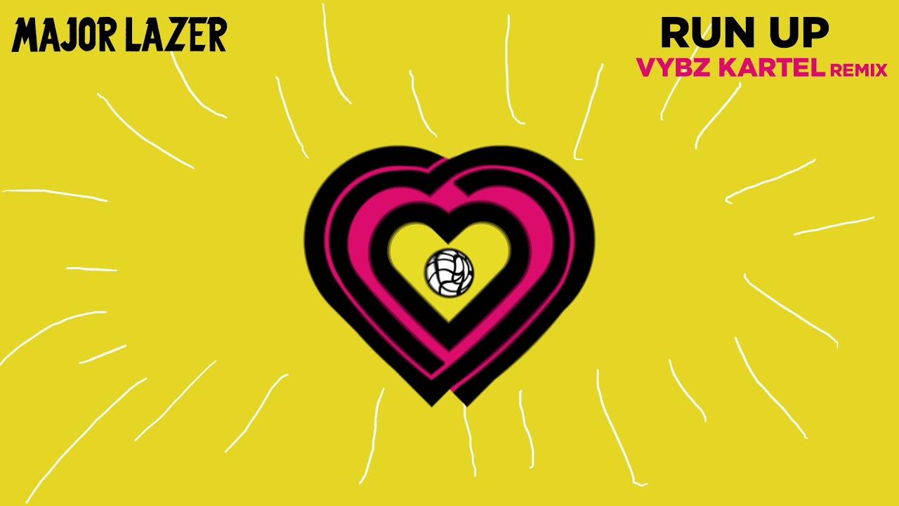 major-lazer-run-up-vybz-kartel-remix-major-lazer