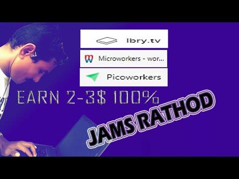 lbry.tv-earn-money-||-microworkers-earn-money-||-picowrokers-earn-money