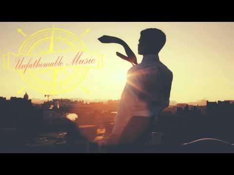 Schoolboy Q & Kendrick Lamar - Blessed (Nightizm Remix)