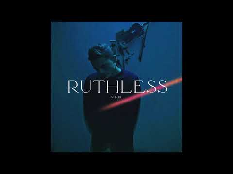 MJ Duke - Ruthless (Official Audio)
