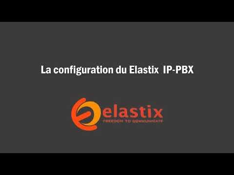 كيفية-التثبيت-والإعداد-la-voix-sur-ip-server-elastix