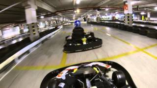 Kart 16/05/2015 Shopping Golden Square