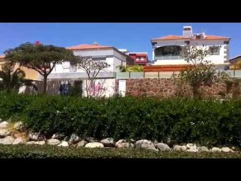 San Fernando de #Maspalomas - Gran Canaria