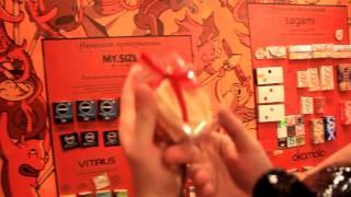 как правильно выбрать презерватив! наладить.рф